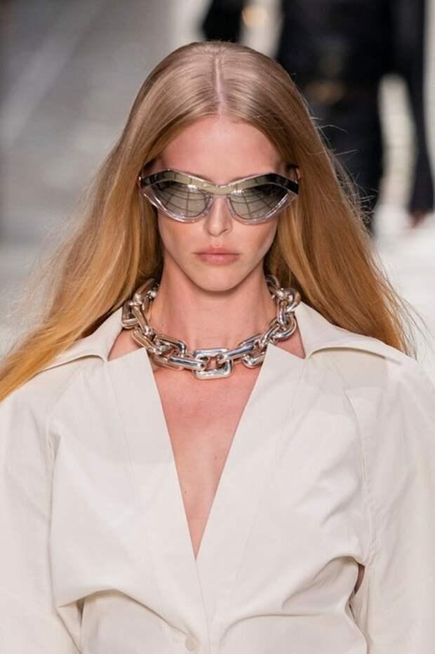 Какие украшения будет модно носить в 2020 году — главные тренды и сочетания