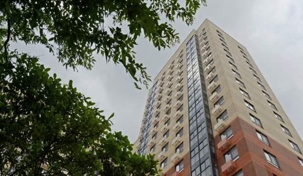 Более тысячи семей получили льготное жилье или выплаты от города с начала года