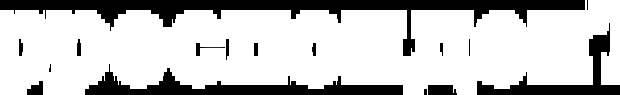 Круассан-игуана, синяя рука и учения: фото дня — «ДТП»