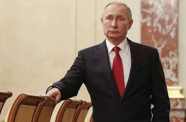 Допрыгались! Россия усмирит русофобию бывших республик СССР