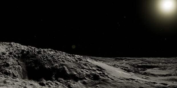 Россия останется без Луны?