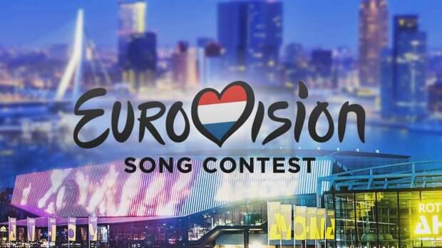 «Евровидение-2020» может пройти в формате онлайн-шоу
