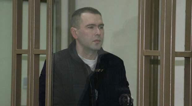 Следователи раскрыли еще одно преступление севастопольского маньяка