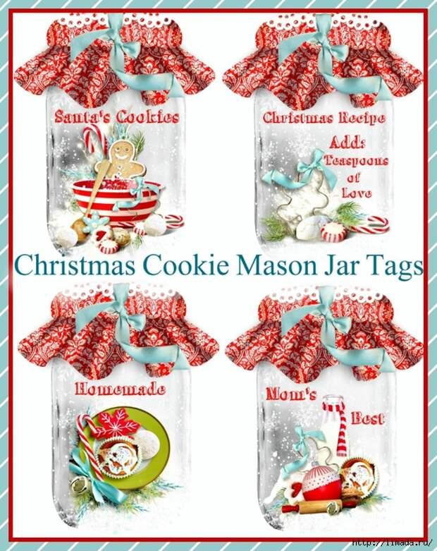 Christmas_Cookie_Mason_Jar_Tags_Sample (555x700, 370Kb)