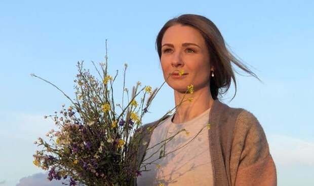 Лилия Ребрик устроит личную жизнь Ольги Жуковцовой
