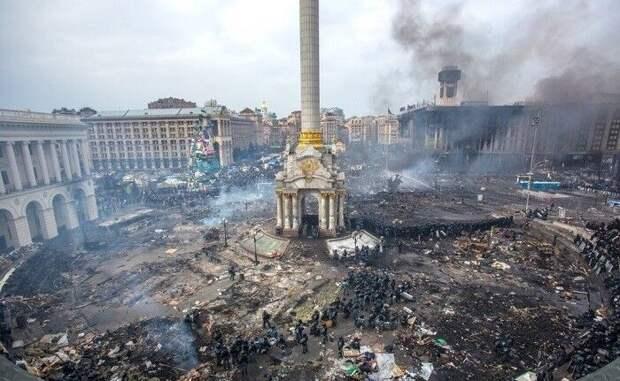 «Будет хуже, чем в 2015 году»: экономист рассказал, когда на Украине должен закончиться кризис