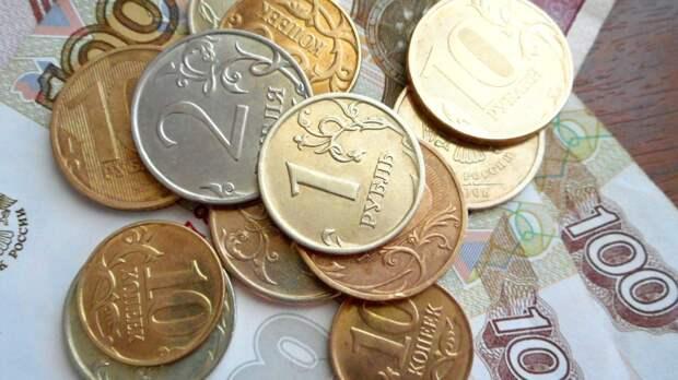 Москвичи и красноярцы запросили самый высокий размер базового дохода