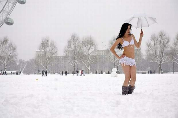 Картинки по запросу зимние смешные картинки