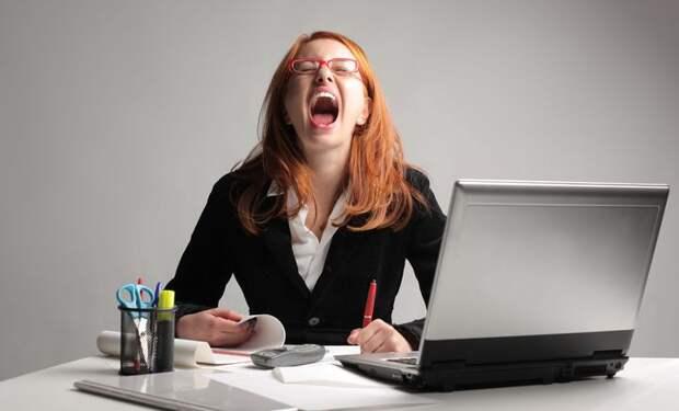 Как справиться со стрессом, если сдали нервы