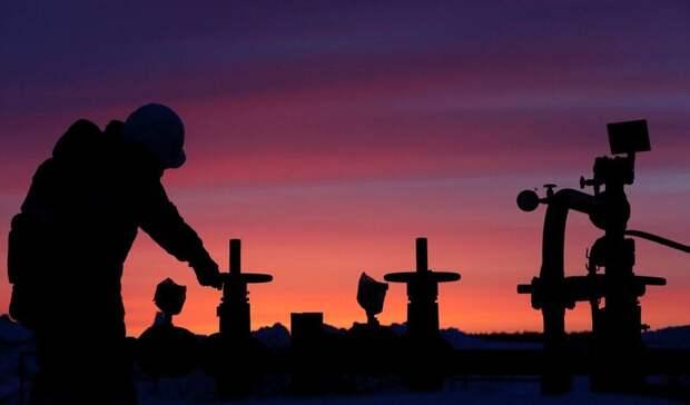 Правила определения тарифа натранспорт нефти изменены для плательщиков НДД