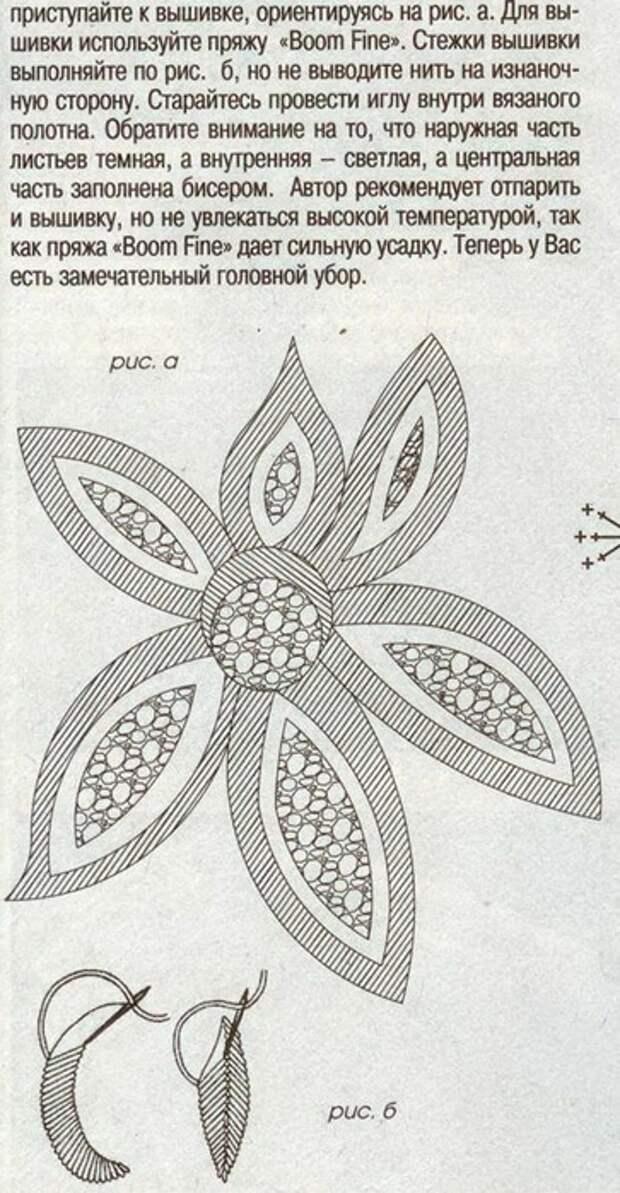 7 (363x700, 132Kb)