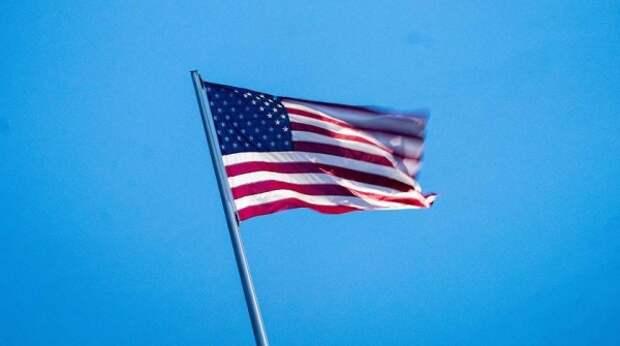 США расширили торговые санкции против России