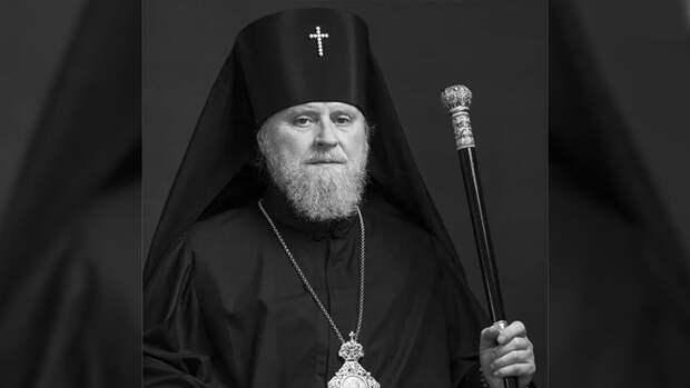 Скончался лидер православных христиан Азербайджана