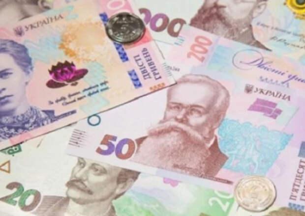 В новом госбюджете Украины образовалась дыра в 20 млрд грн