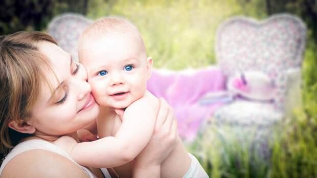В Instagaram стартует онлайн-марафон против материнского «выгорания»