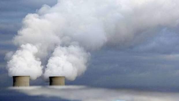 Джон Керри выступил с предупреждением по климату, призвав Китай активизировать сокращение выбросов
