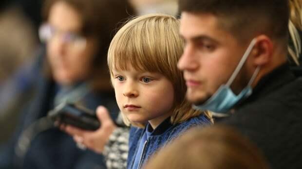 Плющенко о победе сына на турнире: «Были легкие ошибки, но он катался здорово, уверенно, эмоционально»