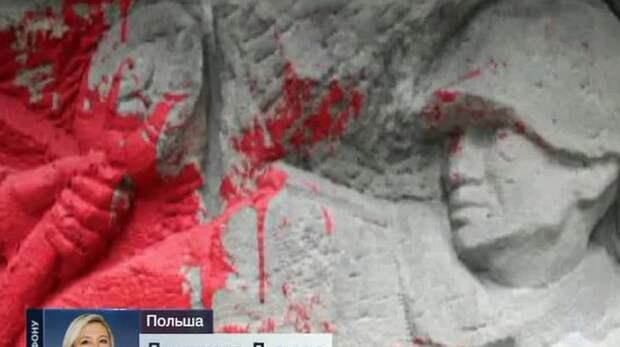 Хотят ли русские войны или забыть как страшный сон?