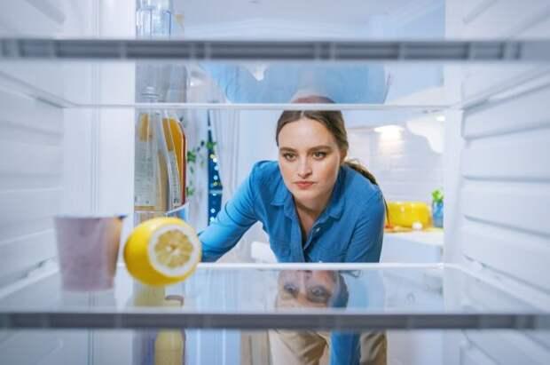 Диетолог перечислила продукты для успешного похудения