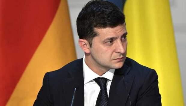 Судебная система Украины разгромлена, насобогнала даже Африка — известный юрист