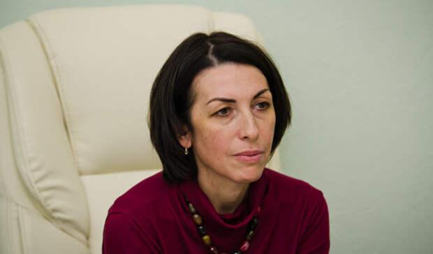 В Оренбургской области от COVID-19 вакцинировано почти 70 тысяч человек