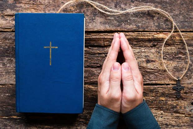 Британский проповедник назвал гомосексуальность «мерзостью в глазах бога» и был задержан