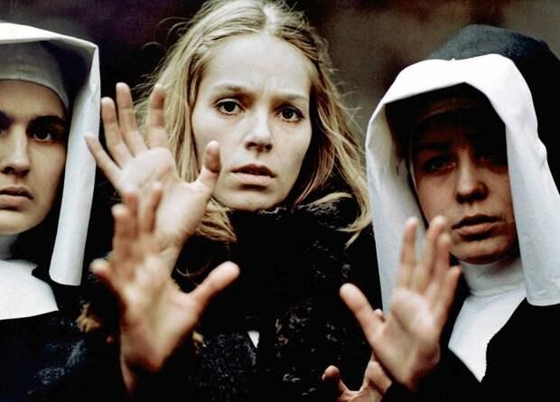Дьявол мечтает стать танцором: разобщенность, хаос и крах Восточного блока в фильмах Анджея Жулавского