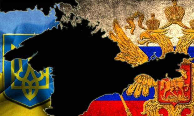 ЕС отреагировал на указ Путина, запрещающий иностранцам владеть землёй в Крыму