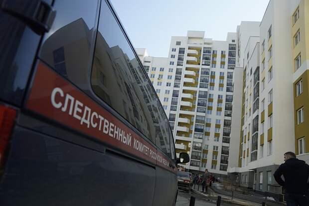 СК выявил клинику в Москве, выдававшую поддельные справки для владения оружием