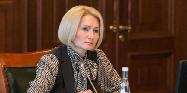 Абрамченко «опекает» от уголовного дела?