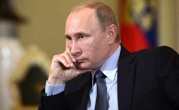 Экономический конфуз стран Прибалтики может привести к обнищанию – Россия сокращает грузооборот