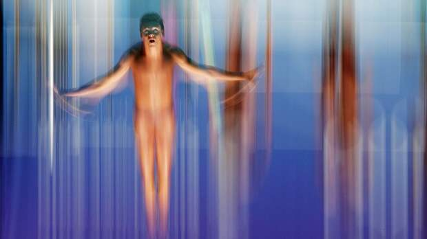 Объявлен состав сборной России по прыжкам в воду на летние Олимпийские игры в Токио