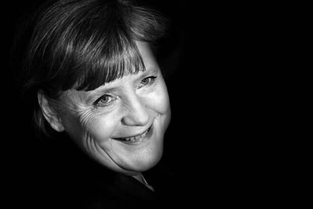 Путч против Ангелы Меркель?