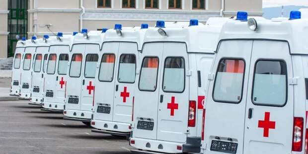 Стали известны детали инцидента с подростками в Волжском