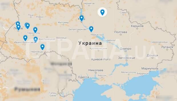 Галичанское иго над Украиной