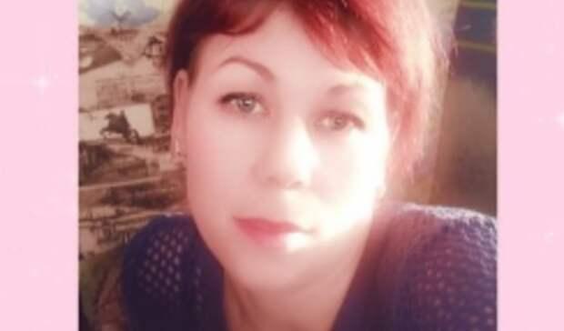 Хейтеры затравили всоцсети мать 5 погибших детей вБызово