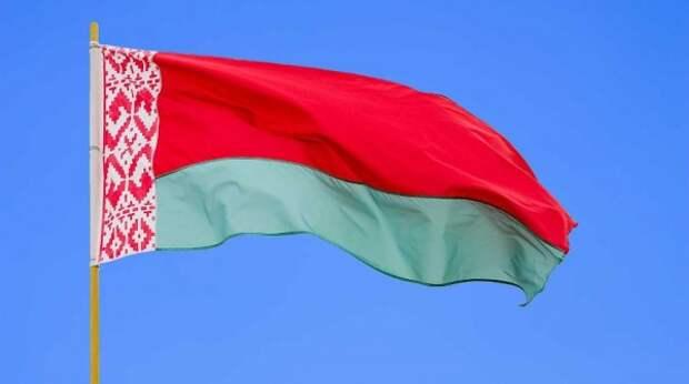Белоруссию подумывают отключить от SWIFT из-за инцидента с самолетом