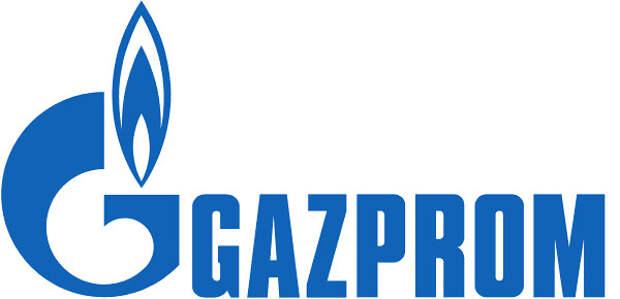 """Основным долгосрочным риском для """"Газпрома"""" является переход Европы на ВИЭ"""