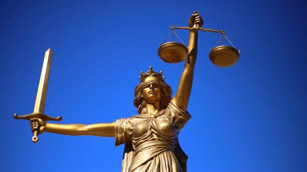 Легенда о больном родственнике помогла адвокату из Саранска «заработать» 4 млн рублей