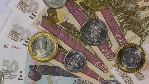 В Минсоцзащиты расскажут о выплатах на детей от трёх до семи лет