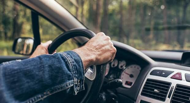 «Шофер» и «водитель» — есть ли разница в терминологии?
