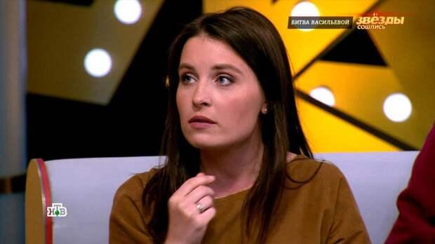 Невестку Васильевой уличили во лжи после критики Мальдив