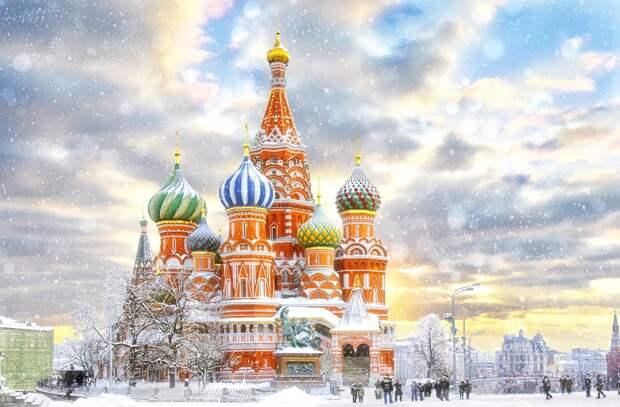 Кремль ответил на резолюцию США против «Северного потока-2»