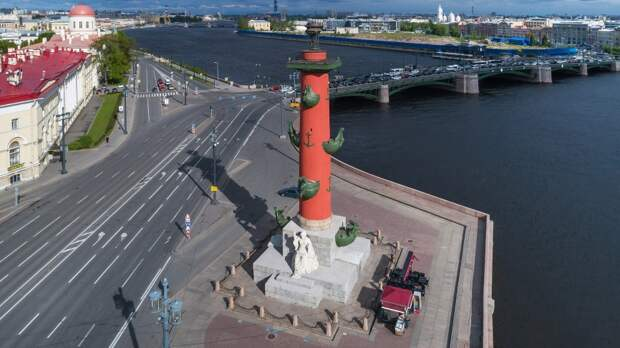 Звезды на День города объяснили, за что любят Петербург