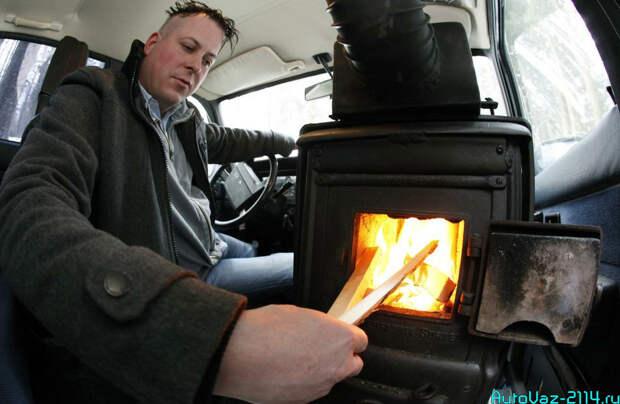 Почему в машине плохо греет печка причины и что делать если не работает отопитель салона