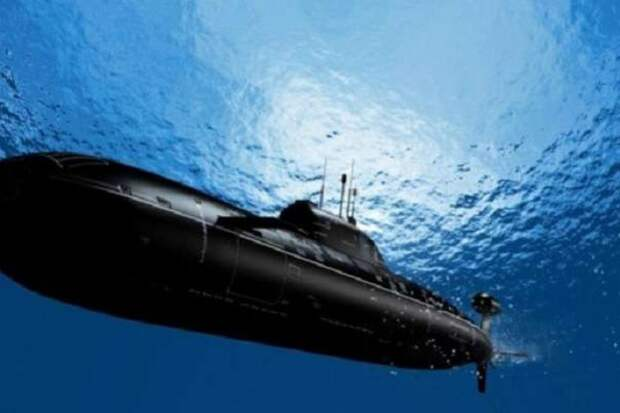 США заявили о приближении российской субмарины к берегам Аляски