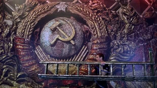 Мог ли СССР просуществовать до 21 века?