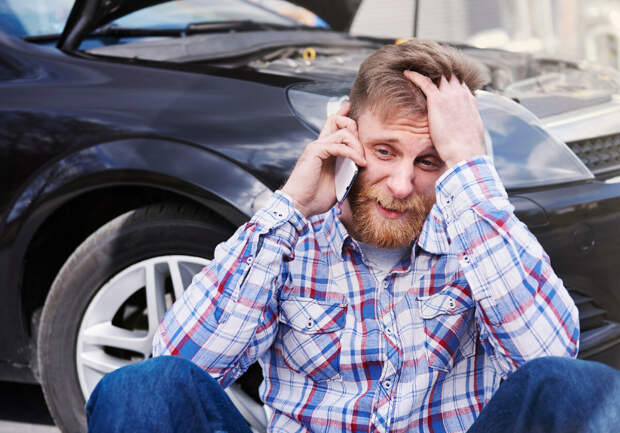 Правда ли, что за неуплату алиментов могут лишить водительских прав?