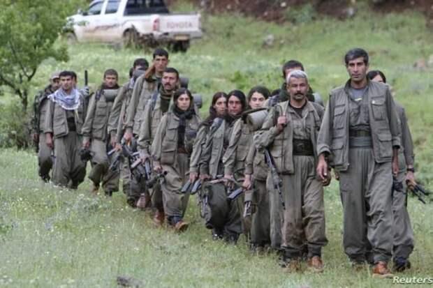 Боец Вартанян: «Армянские военные бежали с поля боя в Карабахе» — видео