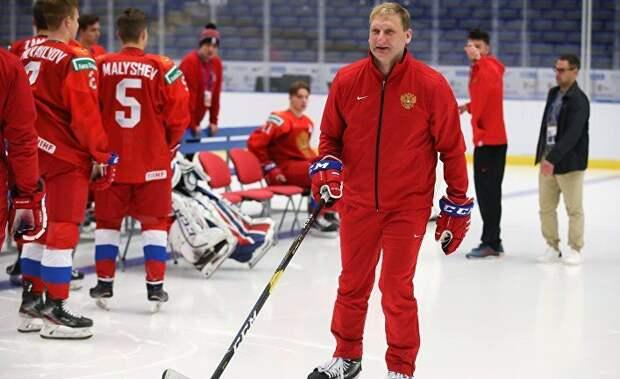 USA Today (США): плей-офф НХЛ демонстрирует возвращение российских вратарей